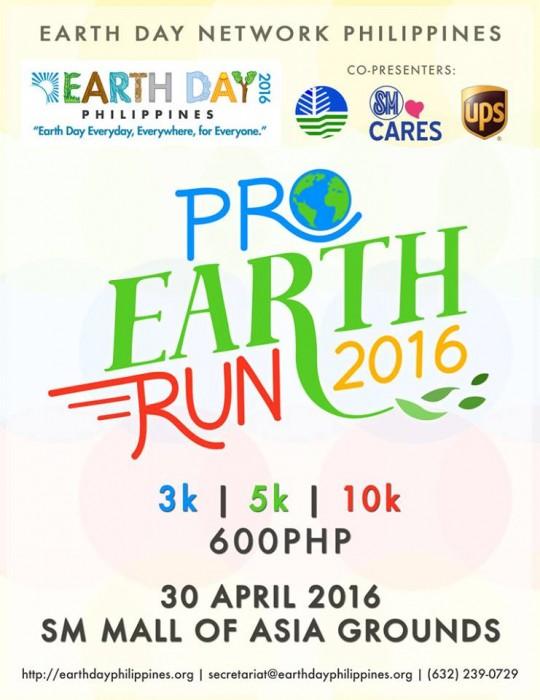 pro-earth-run-poster