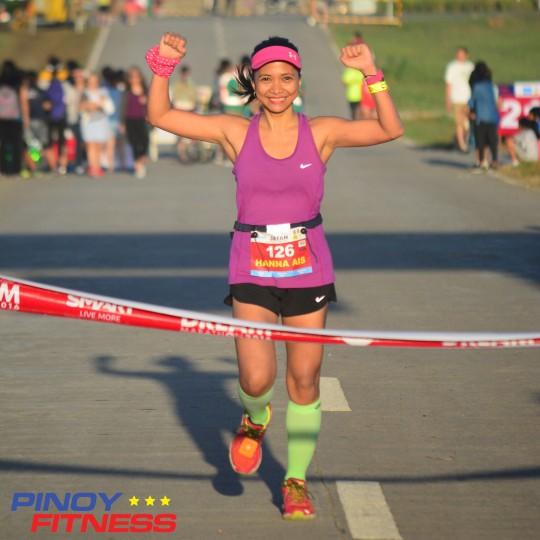 running-pose-1-sm