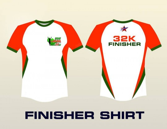 save-laguna-lake-run-2016-32k-finisher-shirt