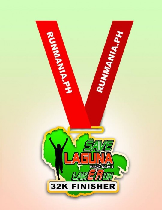 save-laguna-lake-run-2016-medal