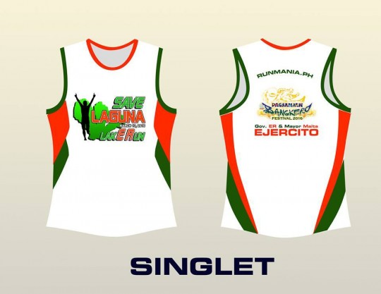 save-laguna-lake-run-2016-singlet