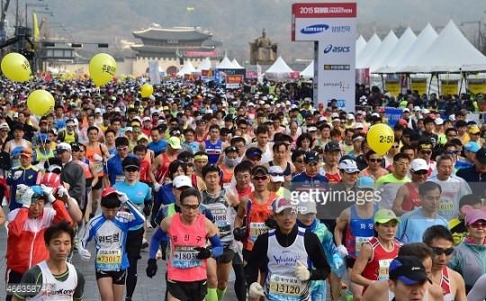 seoul-marathon-getty