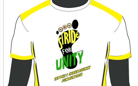 stride-for-unity-2016-cover