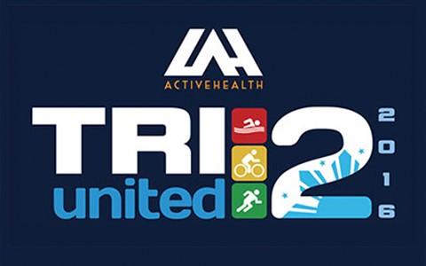 tri-united-2-2016-cover