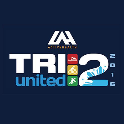 tri-united-2-2016-logo