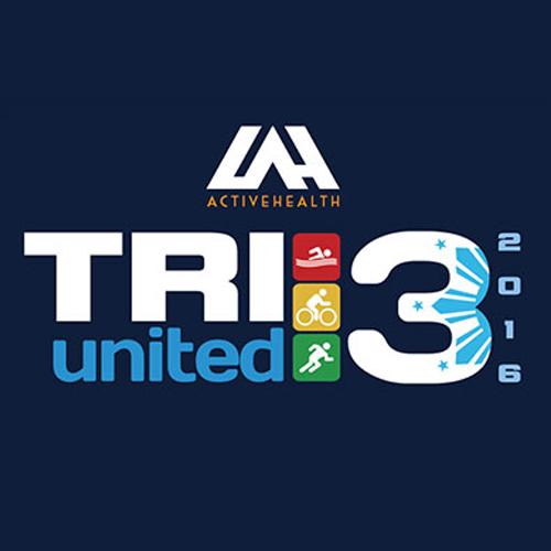 tri-united-3-2016-logo