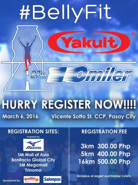 yakult-10-miler-2016-poster