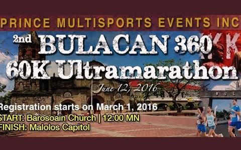 2nd-bulacan-360-60k-ultramarathon-cover