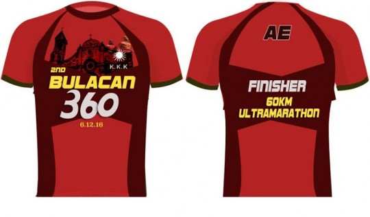 2nd-bulacan-360-60k-ultramarathon-finisher-size