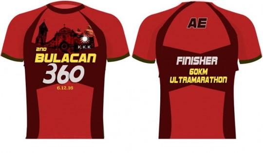 2nd-bulacan-360-60k-ultramarathon-finisher-size