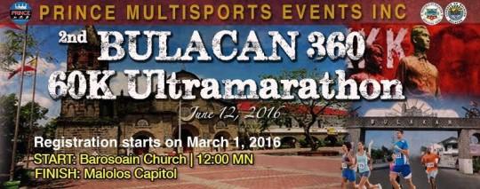 2nd-bulacan-360-60k-ultramarathon-poster