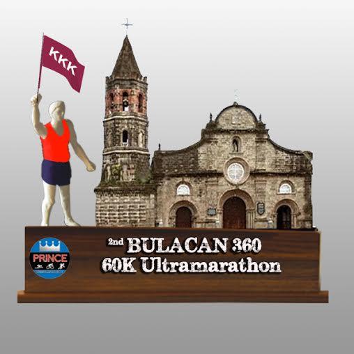2nd-bulacan-360-60k-ultramarathon-trophy