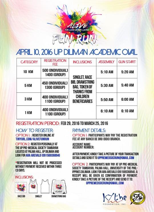 ALIVE-Fun-Run-2016-Poster