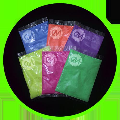 BL Color Packet
