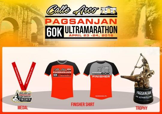 Calle-Arco-Pagsanjan-60K-Ultramarathon-2016-inclusions