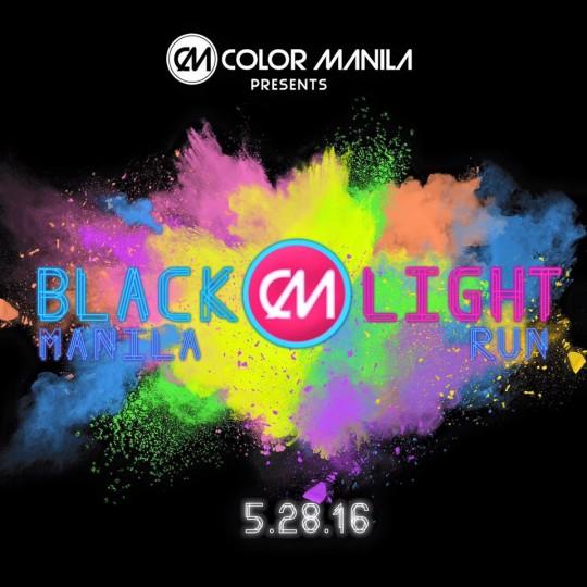 Color-Manila-Blacklight-Edition