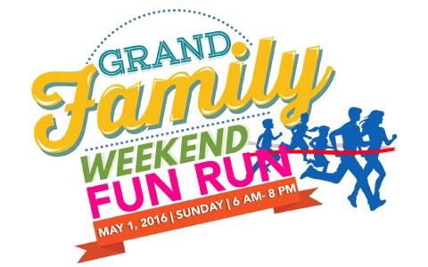 Grand-family-weekend-fun-run-cover