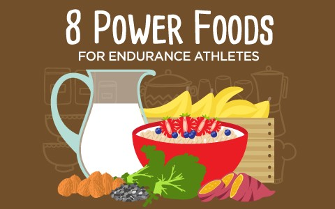 Power Foods Web Cover