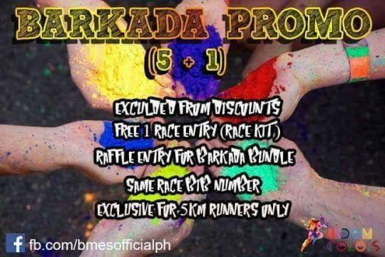 Rundom-colors-run-2016-barkada-promo
