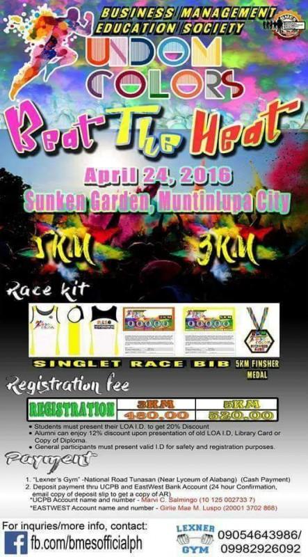 Rundom-colors-run-2016-poster