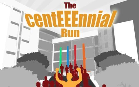 The-CentEEEnial-Run-2016-cover