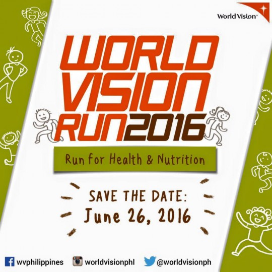 how to cancel world vision online