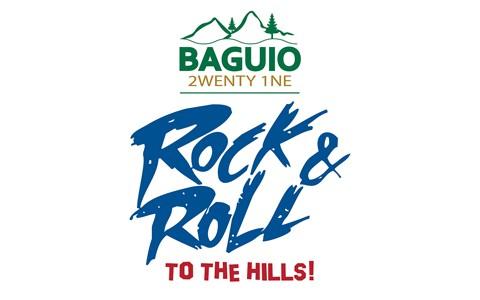 baguio-2wenty-1ne-cover