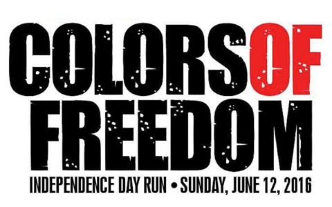 colors-of-freedom-2016-cover