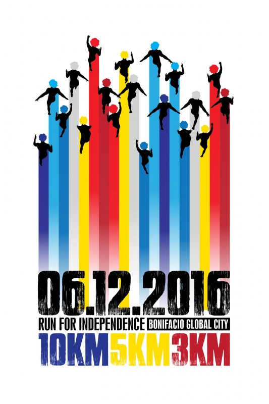 colors-of-freedom-2016-poster