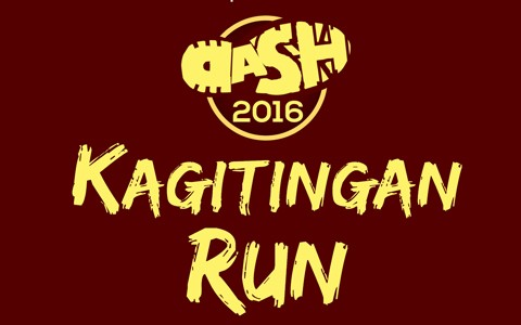 dash-2016-kagitingan-run-cover