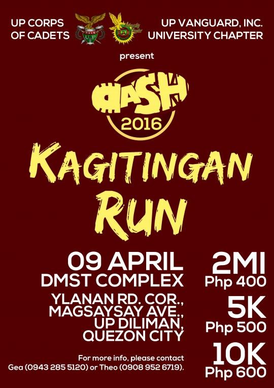 dash-2016-kagitingan-run-poster