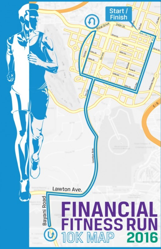 financial-fitness-run-2016-10K-route