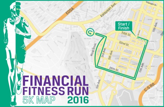 financial-fitness-run-2016-5K-route