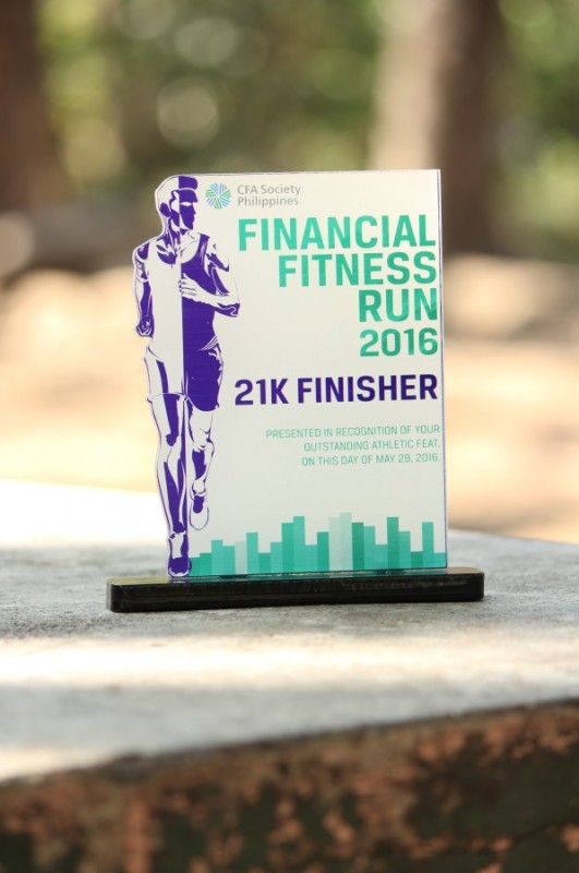 financial-fitness-run-2016-plaque