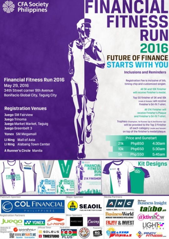 financial-fitness-run-2016-poster