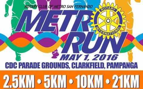 metro-run-2016-cover
