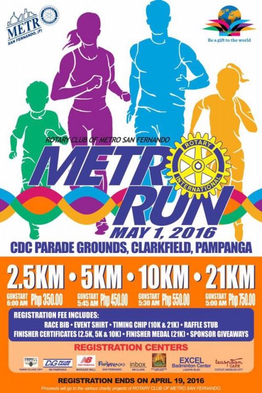 metro-run-2016-poster