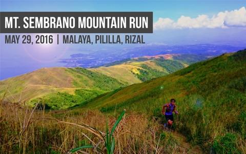 mt-sembrano-mountain-run-2016-cover