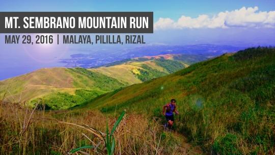 mt-sembrano-mountain-run-2016-poster