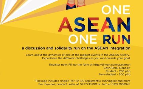 one-asean-one-run-2016-cover