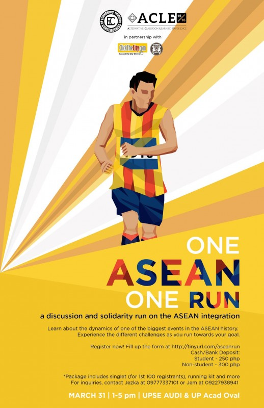 one-asean-one-run-2016-poster