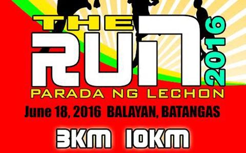 parada-ng-lechon-run-2016-cover