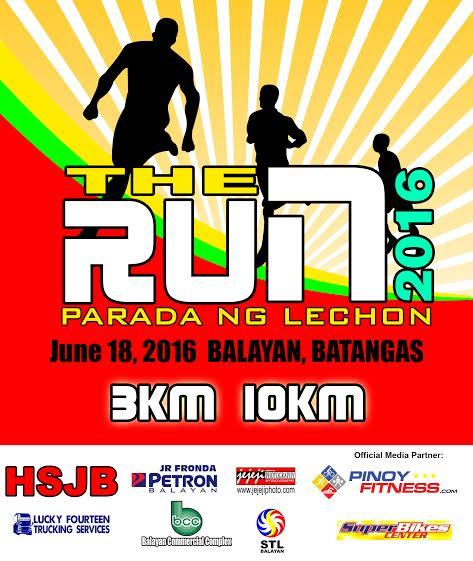 parada-ng-lechon-run-2016-poster
