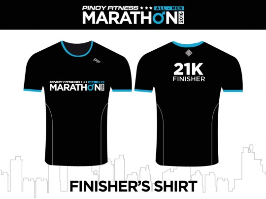 pf-all-men-marathon-2016-21k-finisher-shirt