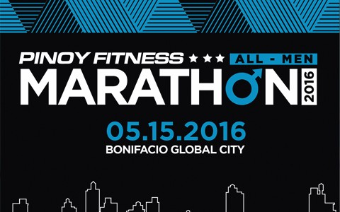 pf-all-men-marathon-2016-cover