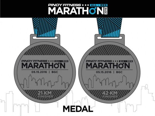 pf-all-men-marathon-2016-medals