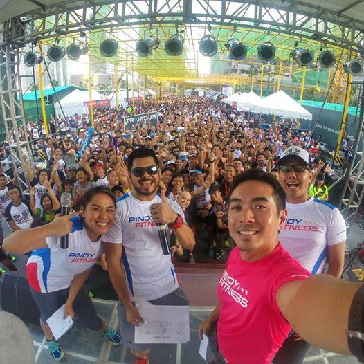 pf-sub1-10k-challenge-2016-manila