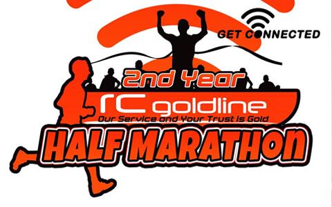 rc-goldline-half-marathon-2016-cover