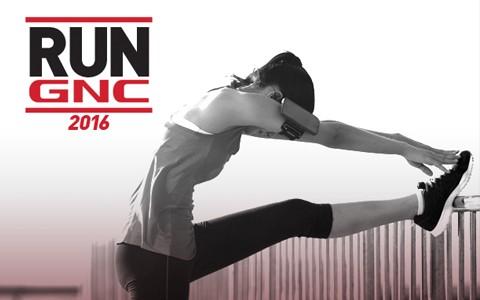 run-gnc-2016