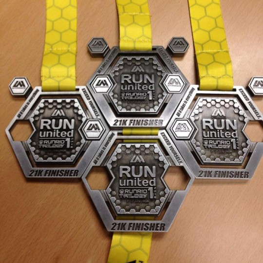 run-united-1-medal